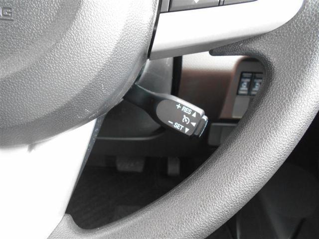 G S 衝突被害軽減システム ETC 両側電動スライド LEDヘッドランプ フルエアロ アイドリングストップ(7枚目)