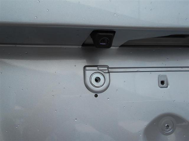 G S 衝突被害軽減システム ETC 両側電動スライド LEDヘッドランプ フルエアロ アイドリングストップ(11枚目)