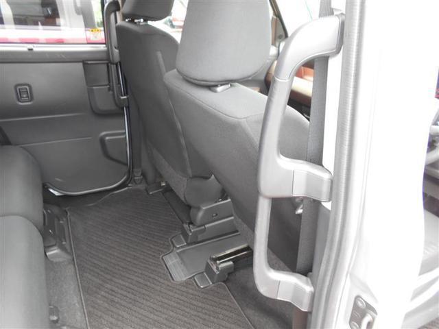 G S 衝突被害軽減システム ETC 両側電動スライド LEDヘッドランプ フルエアロ アイドリングストップ(12枚目)