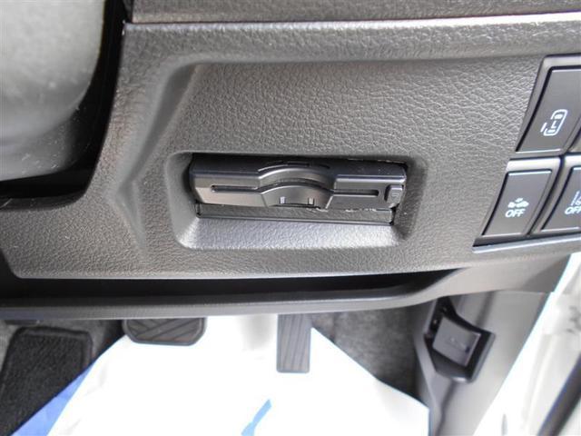 Gリミテッド フルセグ メモリーナビ DVD再生 衝突被害軽減システム ETC ドラレコ 電動スライドドア アイドリングストップ(10枚目)