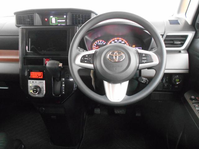 G S 助手席リフトアップシート車Aタイプ(4枚目)
