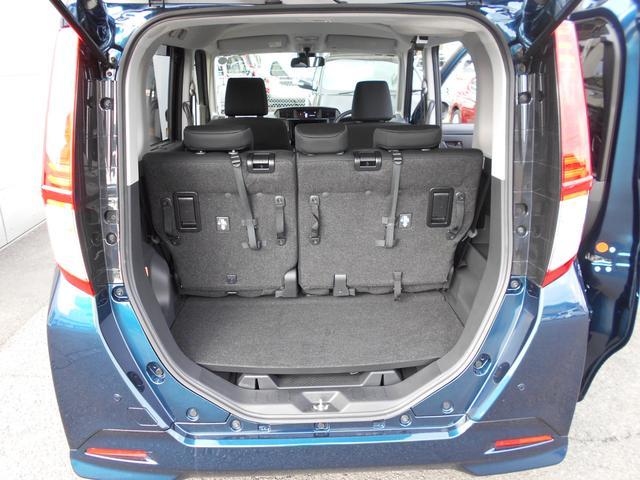 G S 助手席リフトアップシート車Aタイプ(12枚目)