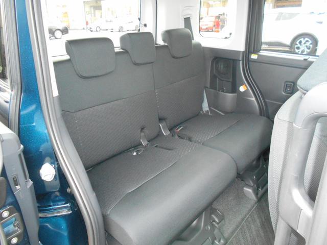 G S 助手席リフトアップシート車Aタイプ(13枚目)
