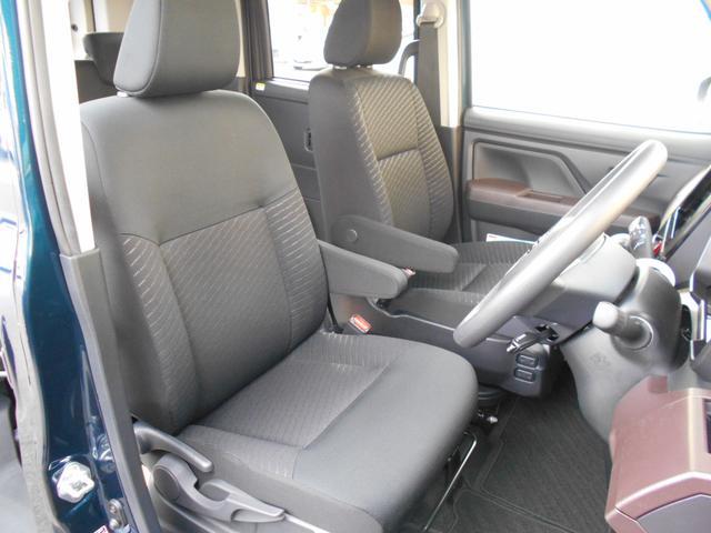 G S 助手席リフトアップシート車Aタイプ(14枚目)