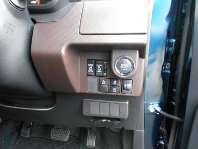 G S 助手席リフトアップシート車Aタイプ(17枚目)