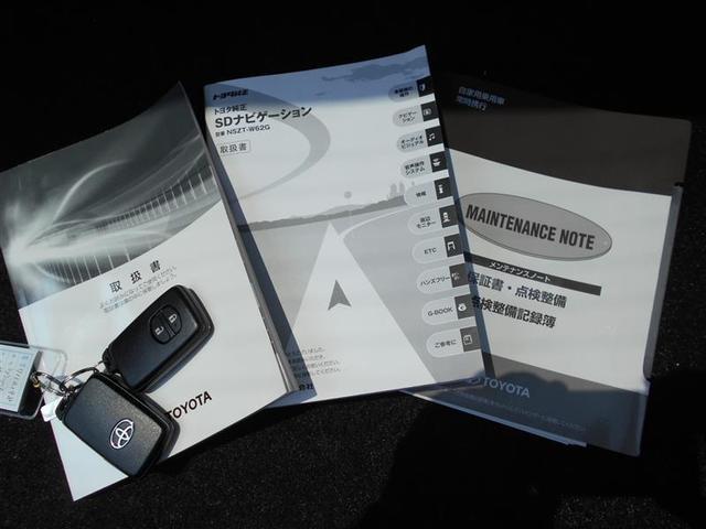 ハイブリッドF セーフィティーセンス ドライブレコーダー SDナビゲーション ETC(5枚目)