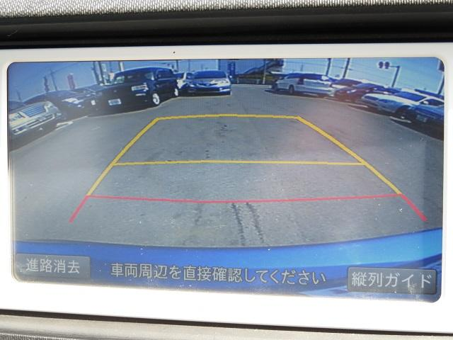 トヨタ アクア 1年保証付 純正ナビ 地デジ Bカメラ