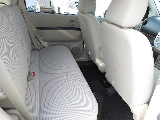 日産 オッティ S 1年保証付 車検2年付、電格納ドアミラー