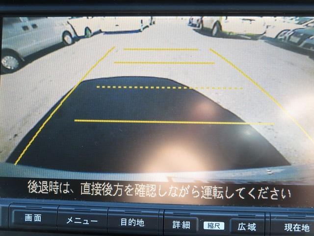 ホンダ ステップワゴン G L HDDナビパッケージ