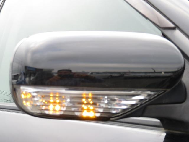 スバル レガシィツーリングワゴン 2.0R 1年保証付 HDDナビ 4WD アルミホイル