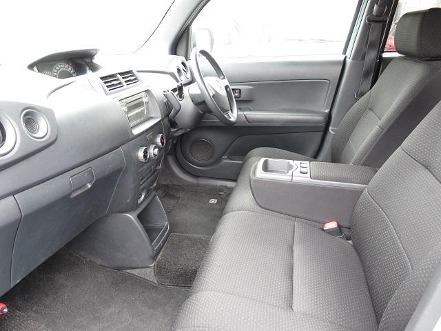 トヨタ bB S ガーネットエディションII 低走行 1年保証付 ETC