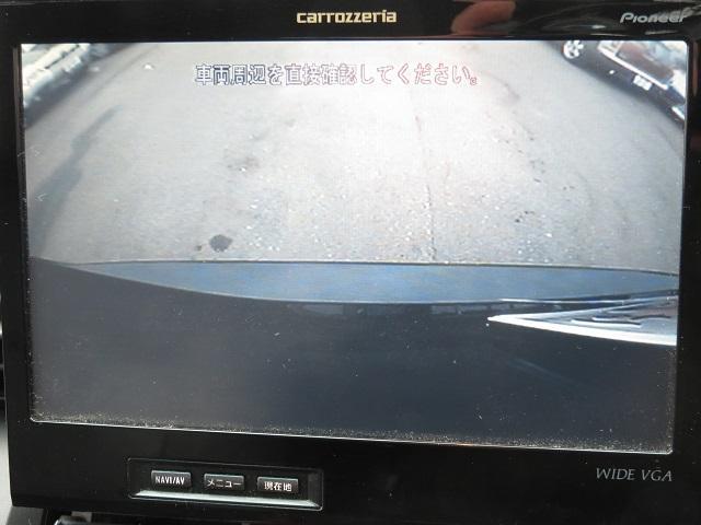 3.0i 社外ナビ 地デジ Bカメラ ETC 障害物センサー(16枚目)