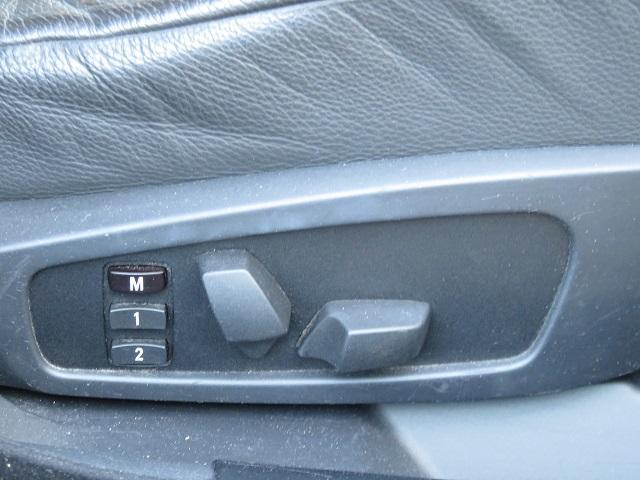 BMW BMW 530iツーリングハイラインパッケージ 純正ナビ サンルーフ