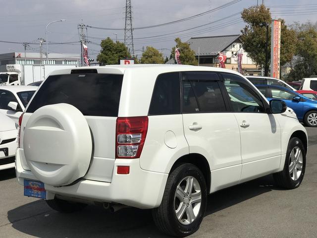 2.0XG 1年保証付 4WD シートヒーター Bカメラ(7枚目)