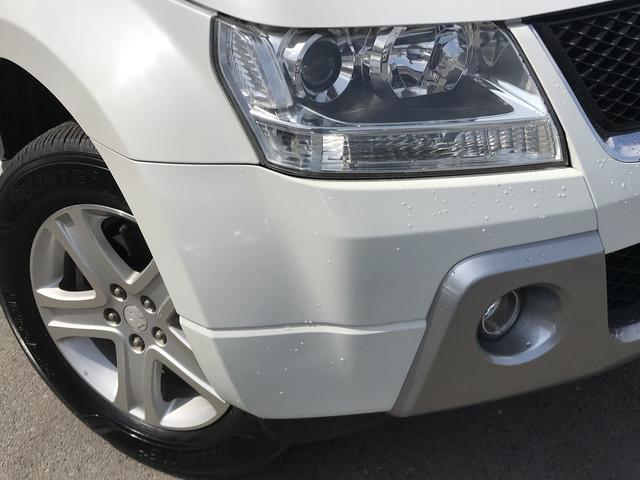 2.0XG 1年保証付 4WD シートヒーター Bカメラ(17枚目)