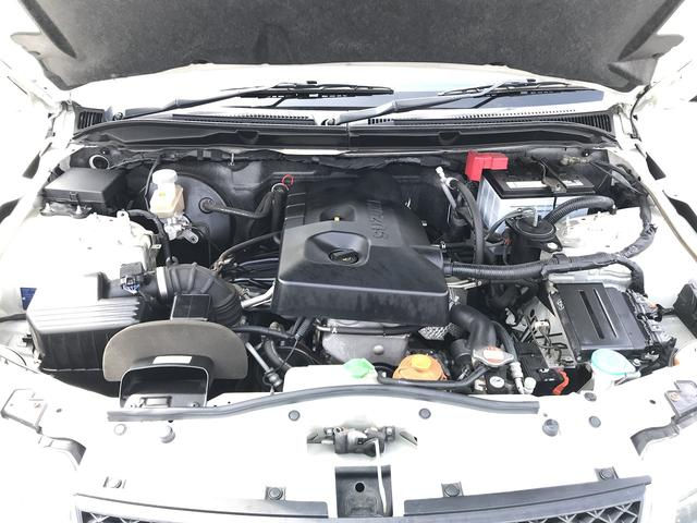 2.0XG 1年保証付 4WD シートヒーター Bカメラ(18枚目)