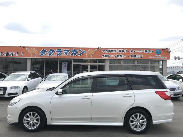 2.0GT 4WD ターボ プッシュスタート 純正ナビ TV(5枚目)