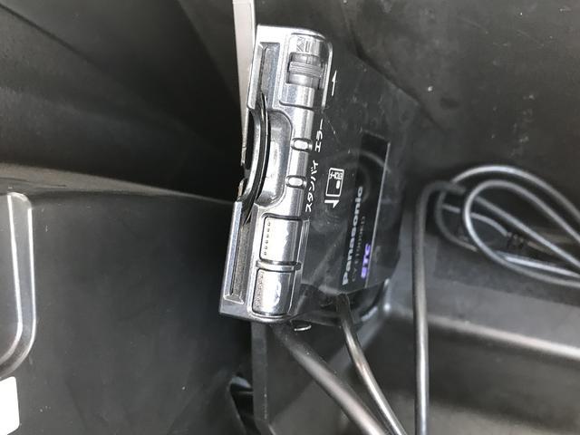2.0GT 4WD ターボ プッシュスタート 純正ナビ TV(18枚目)
