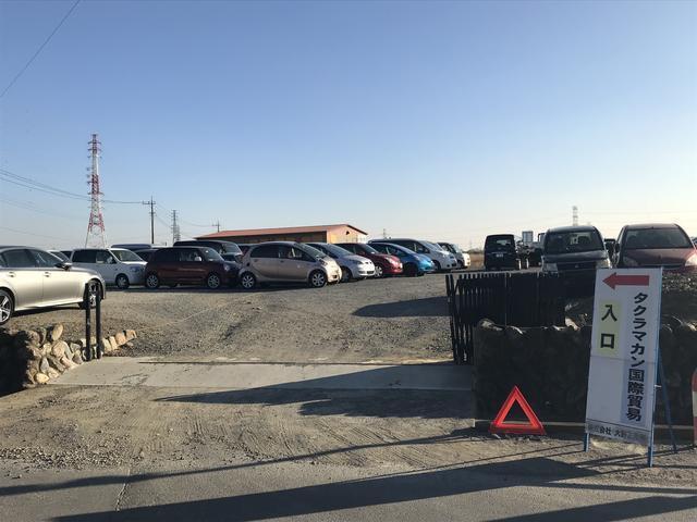 20V HDDナビ 地デジTV ETC キーレス アルミホイール 盗難防止システム アルミペダル(34枚目)