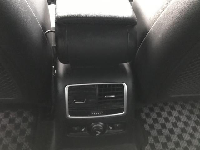 2.8FSIクワトロ 4WD 2.8FSIクワトロ(5名)  4WD 純正ナビ Bカメラ TV ETC クルーズコントロール パドルシフト メモリ皮パワーシート パワーバックドア BOSEサウンド(23枚目)