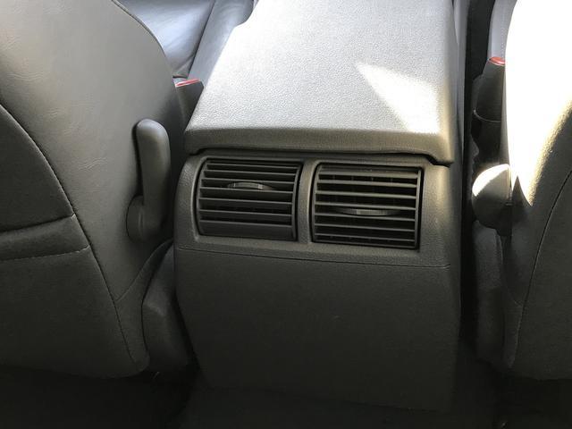リミテッド ワンオーナー 4WD 皮パワーシート シートヒータ 純正ナビ ETC 障害物センサー(28枚目)