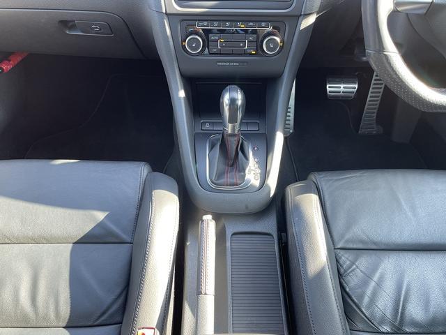 当店に無いお車も御提案可能で御座います!バックオーダーシステムをご利用しお客様に最適なお車をご提案させて頂いております!
