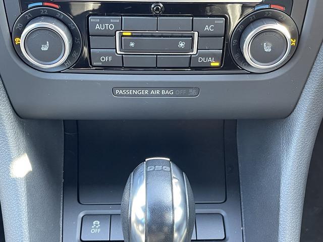 お客様のニーズに合わせた品質重視のお車を取り揃えております。ご購入後のカーライフもしっかりサポート致します。