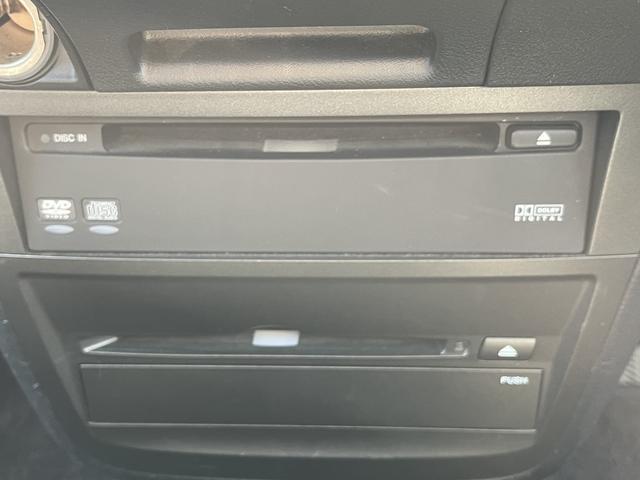 GエアロHDDナビパッケージ 1年保証付 両側電動スライドドア Bカメラ フリップダウンモニター ETC ナビ 前後障害物センサー(30枚目)