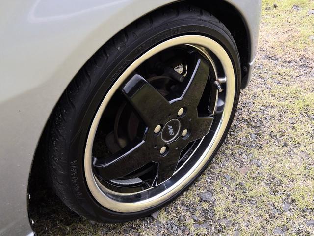 「三菱」「ミニカ」「軽自動車」「栃木県」の中古車25
