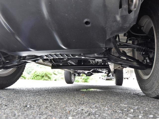「三菱」「パジェロミニ」「コンパクトカー」「栃木県」の中古車20