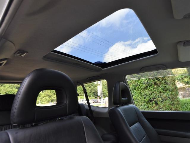 「三菱」「パジェロ」「SUV・クロカン」「栃木県」の中古車12