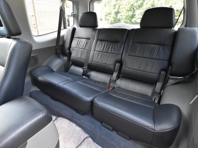 「三菱」「パジェロ」「SUV・クロカン」「栃木県」の中古車14