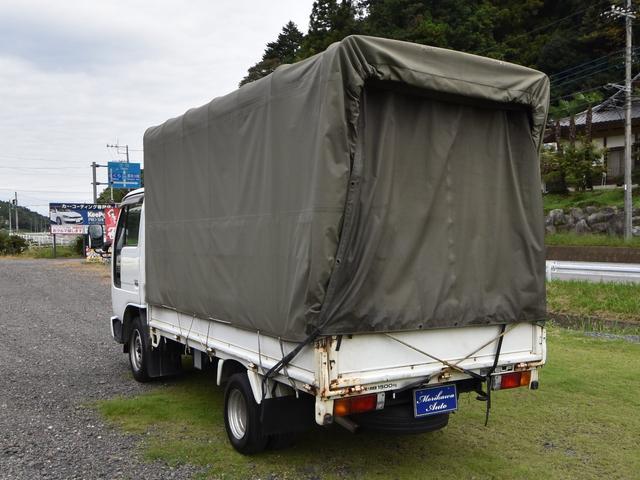 「その他」「エルフトラック」「トラック」「栃木県」の中古車9