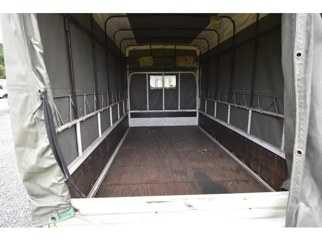 「その他」「エルフトラック」「トラック」「栃木県」の中古車14