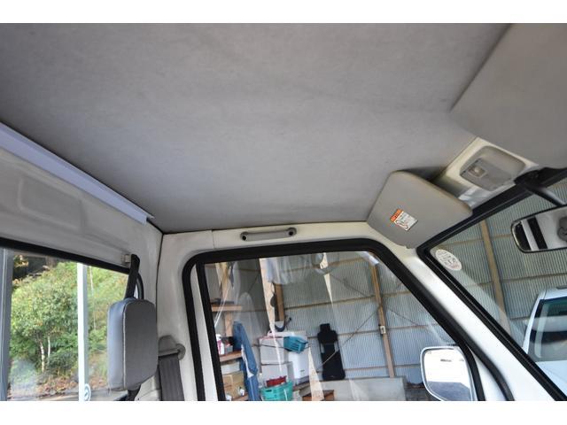 「三菱」「ミニキャブトラック」「トラック」「栃木県」の中古車12