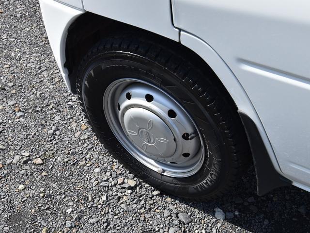 「三菱」「ミニキャブトラック」「トラック」「栃木県」の中古車18