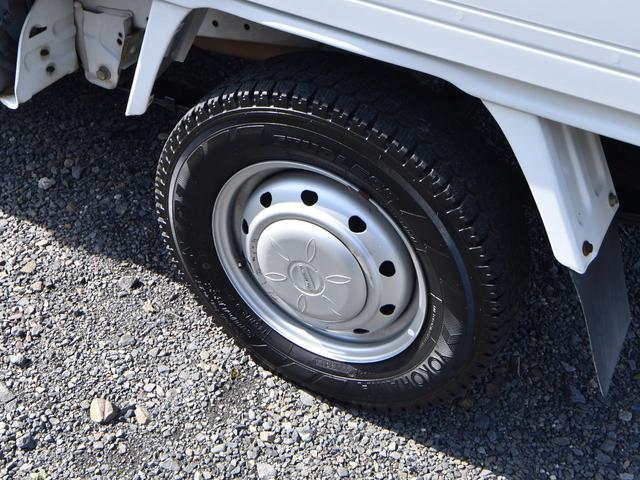 「三菱」「ミニキャブトラック」「トラック」「栃木県」の中古車19