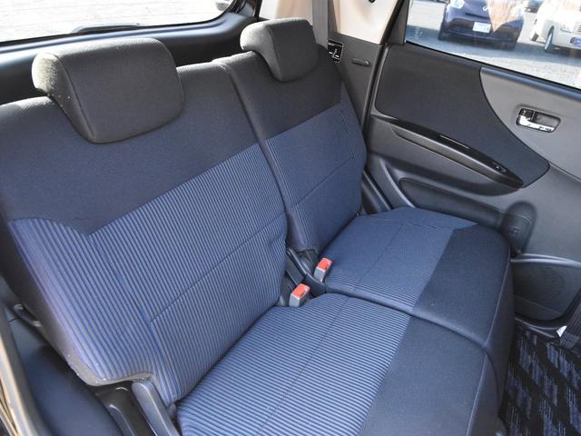 「ダイハツ」「ムーヴ」「コンパクトカー」「栃木県」の中古車14
