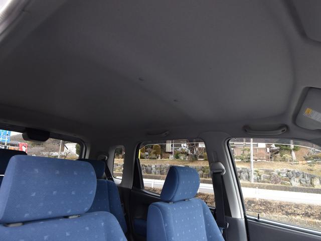 「スズキ」「Kei」「コンパクトカー」「栃木県」の中古車12