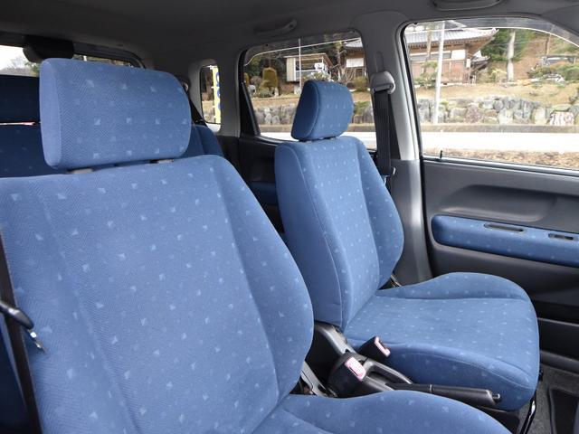 「スズキ」「Kei」「コンパクトカー」「栃木県」の中古車13