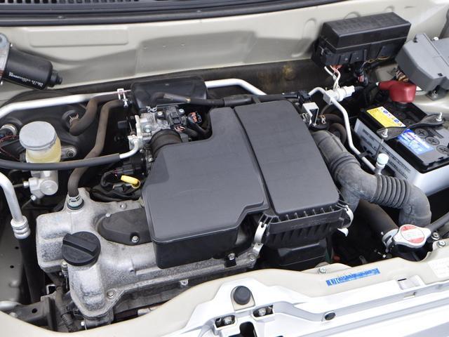 「スズキ」「Kei」「コンパクトカー」「栃木県」の中古車17