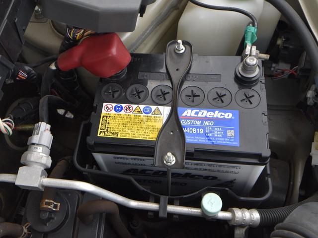「スズキ」「Kei」「コンパクトカー」「栃木県」の中古車24