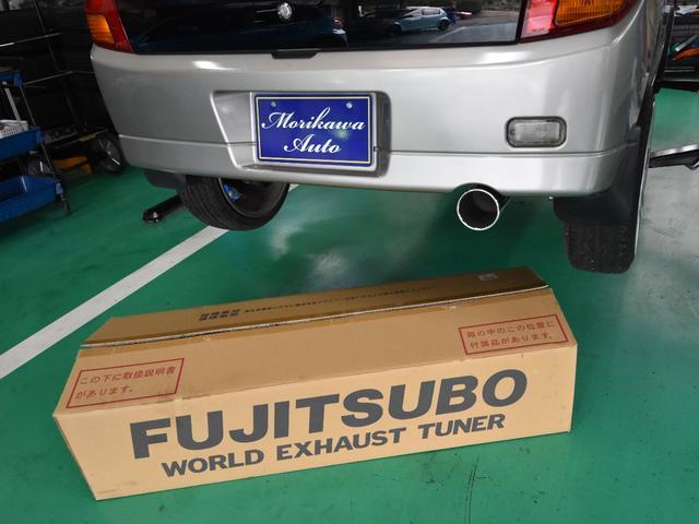 「三菱」「ミニカ」「軽自動車」「栃木県」の中古車3