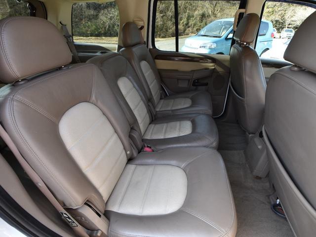 「フォード」「エクスプローラー」「SUV・クロカン」「栃木県」の中古車14