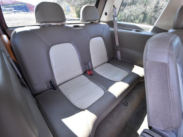 「フォード」「エクスプローラー」「SUV・クロカン」「栃木県」の中古車15