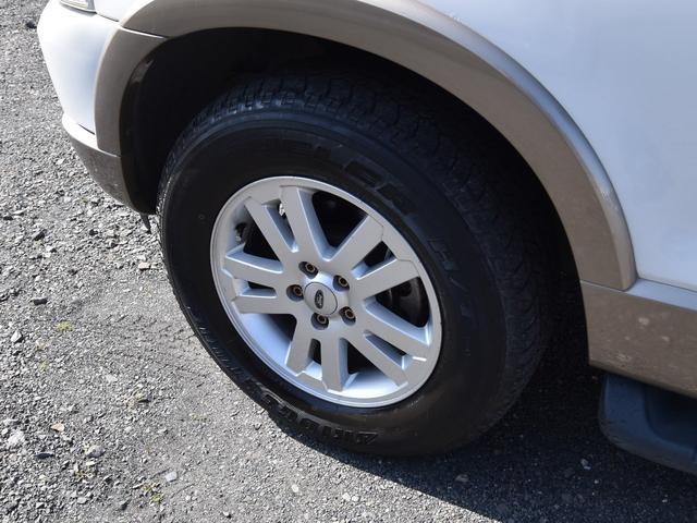 「フォード」「エクスプローラー」「SUV・クロカン」「栃木県」の中古車20