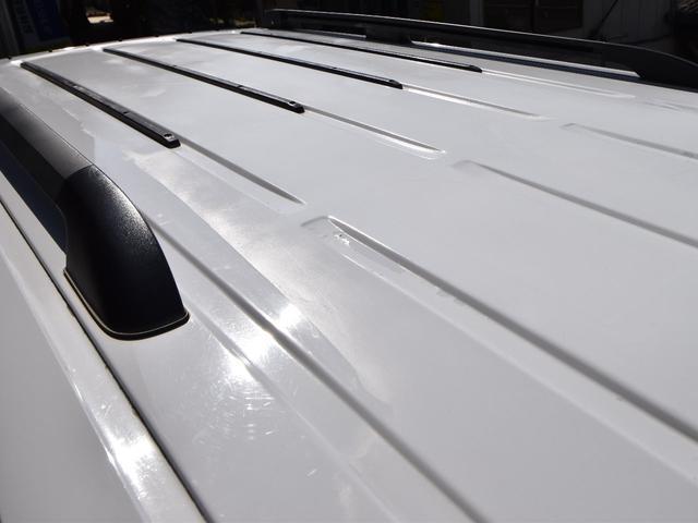 「フォード」「エクスプローラー」「SUV・クロカン」「栃木県」の中古車25