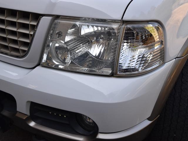 「フォード」「エクスプローラー」「SUV・クロカン」「栃木県」の中古車27