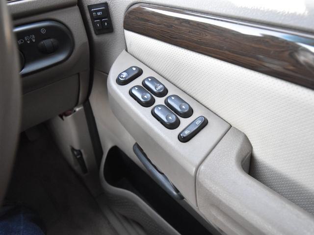「フォード」「エクスプローラー」「SUV・クロカン」「栃木県」の中古車30