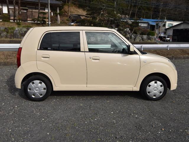 「スズキ」「アルト」「軽自動車」「栃木県」の中古車4